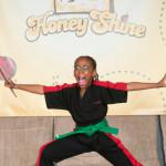 067-HoneyShineCamp2012