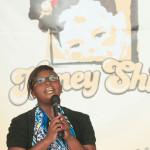 144-HoneyShineCamp2012