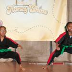 184-HoneyShineCamp2012