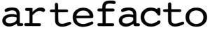 Artefacto_logo
