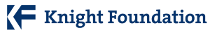Knight_foundation_logo