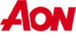 Aon-Logo