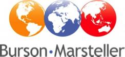 Burston-Marsteller-Logo