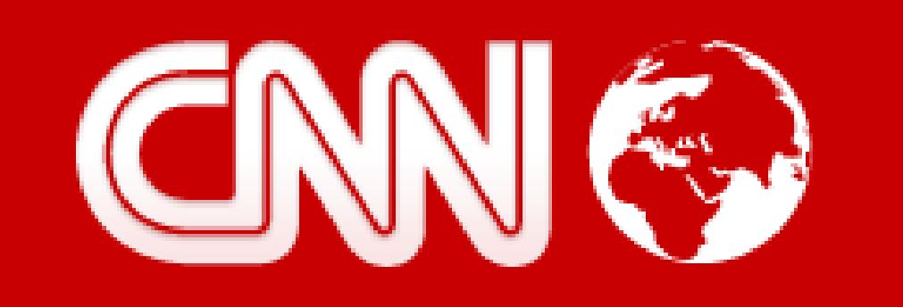 CNNi_Logo