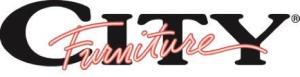 CityFurnature-Logo