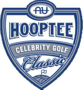 Hooptee-Logo