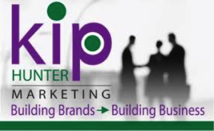 KipHunter-Logo