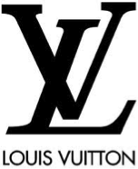 LuisVuitton-Logo