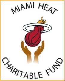 MiamiHeatCharitableFund-Logo