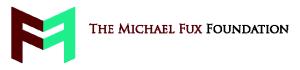 MichaelFuxFoundartionLogo
