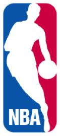NBA-Logo