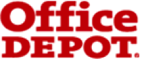 OfficeDepot-Logo
