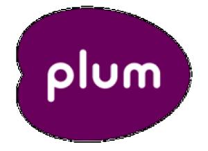 Plum-Logo