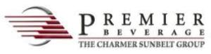 PremierBeverage-Logo