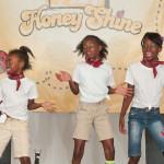0112-HoneyShineTalent
