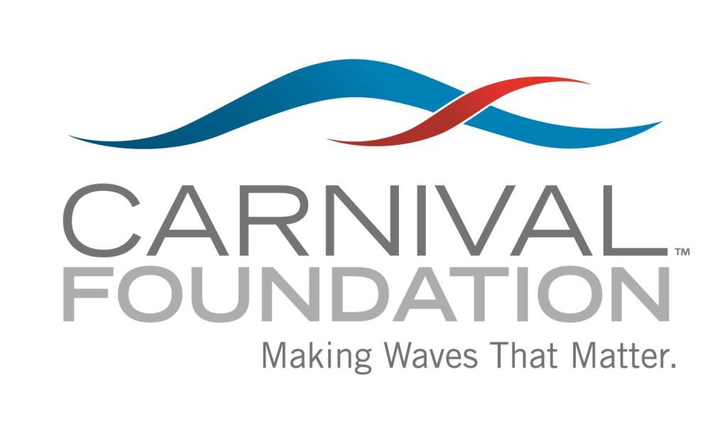 CarnivalFoundationLogo-CMYK