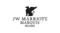 mff-regular-marriott