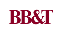 mff-sponsors-bbt