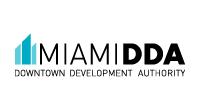 mff-sponsors-miamidda