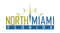 mff-sponsors-northmiami