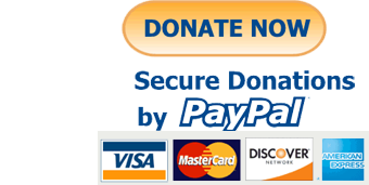 secure-donate_paypal_logo-final