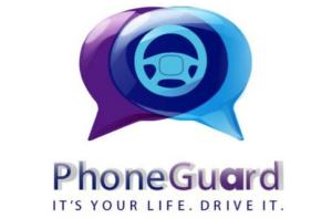 Phone_guard_logo2