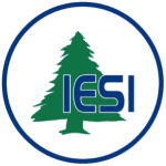 IESI_logo