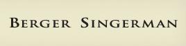 BergerSingerman-Logo