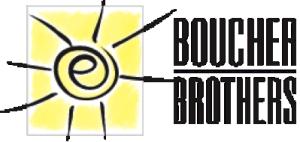 BoucherBros-Logo