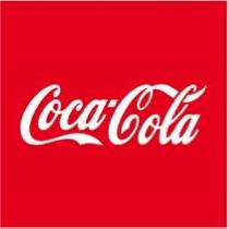 CocaCola-Logo