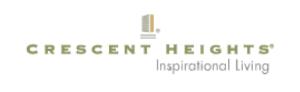 CrescentHeights-Logo