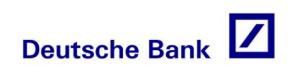 DeutscheBank-Logo