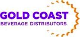 GoldCoast-Logo