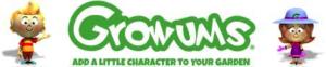 GrowUms-Logo