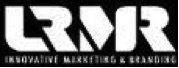 LRMR-Logo
