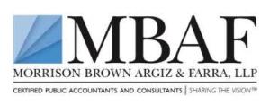 MBAF-Logo