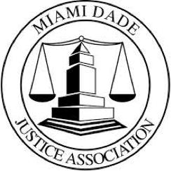 MiamiDadeJusticeAssociation-Logo