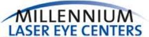 MilleniumLaserEyeCenters-Logo