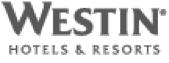 WestinHotels-Logo