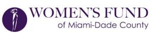 WomensFund-Logo