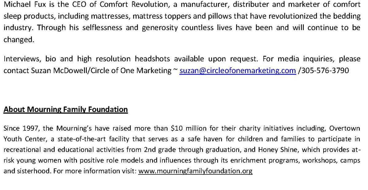 Optimized-Philanthropist Michael Fux Pledges - official press release cut_Page_2
