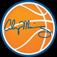 mff-basketball-sig
