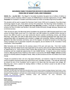 mike-fernandez-donates-1-million-to-mourning-family-foundation-press-release-791x1024