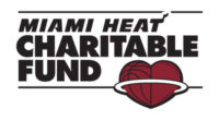 partners-miamiheat-charity-400x220